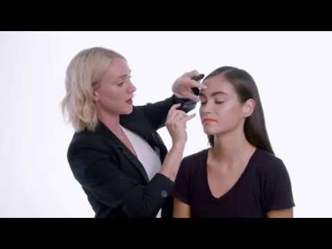 How To: This Summer's Hottest Makeup Trends with Lynsey Alexander