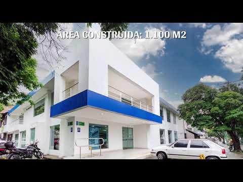 Edificios, Alquiler, Santa Mónica Norte - $35.000.000