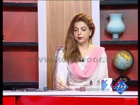 Pakistan Ki Awaaz 31 08 2016