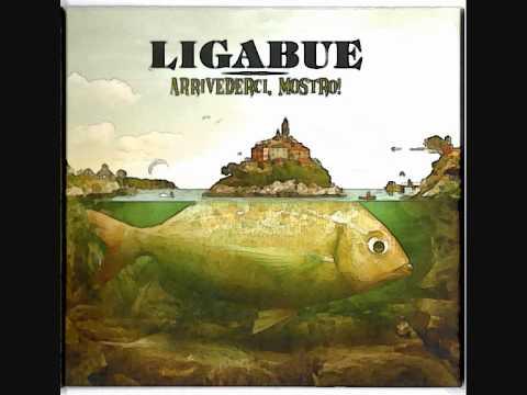 Significato della canzone Nel tempo di Luciano Ligabue
