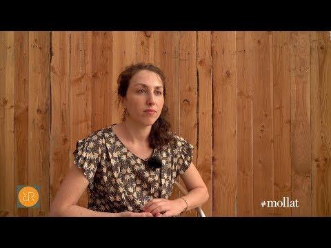 Cloé Korman - Midi