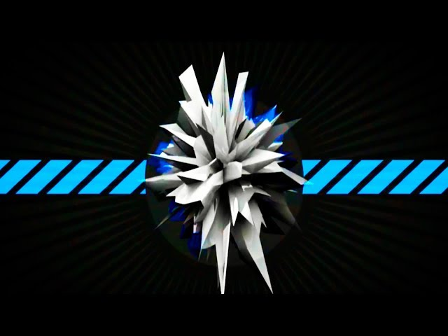 Reel Motion Graphics