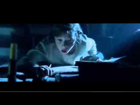 Abraham Lincoln Vampire Hunter Trailer