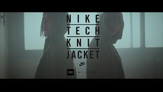 1MILLION X Nike Sportswear