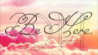 Come Back... Be Here - Taylor Swift Lyrics HD