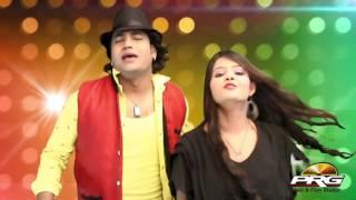New Rajasthani DJ Song 2017 - Aayi Aakha Teej | Banwari Gangwal | FULL Video | Marwadi Gaane High Quality Mp3