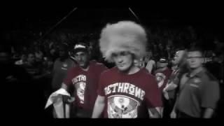 "Khabib ""The Eagle"" Nurmagomedov HD Highlight"