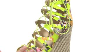 4034b6f58a7 Steve Madden Fringly - Free video search site - Findclip