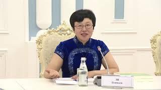 Китайские ученые нашли новые исторические факты о кыргызах