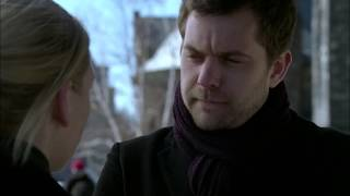 Fringe HD 1x01 Pilot - Olivia asks Peter to Stay