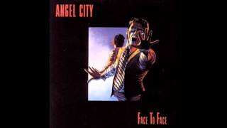 Angel City - Take a long line