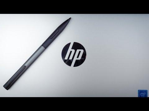HP X2 Detachable Laptop – Review – An affordable student laptop!