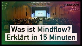 Mehr zu Mindflow