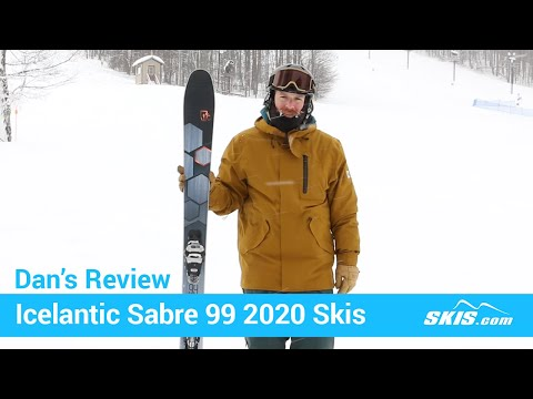 Video: Icelantic-Sabre-99-Skis-2020-5-40
