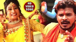 Pramod Premi Yadav का सबसे धमाकेदार सावन स्पेशल गीत 2018 - Selfi Bhola Ji Ke - Bhojpuri Kanwar Geet - Download this Video in MP3, M4A, WEBM, MP4, 3GP