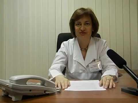 Витаминотерапия при менопаузе