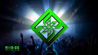 Disclosure - Latch (Silverback Remix)