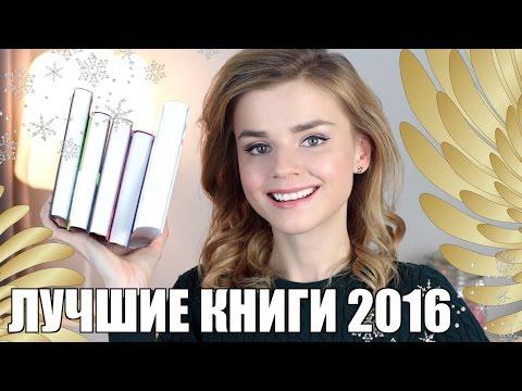 Наталья степанова магия белая и черная выпуск 1997 г