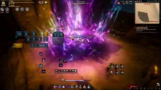 Cadry Gatekeeper Solo | BDO PvE - Most Popular Videos