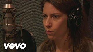 Evita New Broadway Cast Recording - Buenos Aires ft. Ricky Martin, Elena Roger