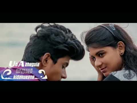 Download Siragilama parakurene....😍😍😍 HD Mp4 3GP Video and MP3