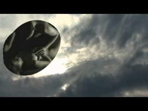 Baila Morena - Julio Iglesias  - lyrics