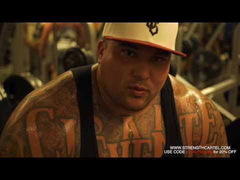 En ligne les entraînements du bodybuilding de vidéo