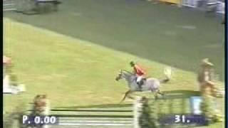 video of Corofino I