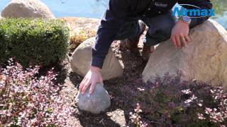 CrystalClear Product Video – TrueRock Covers