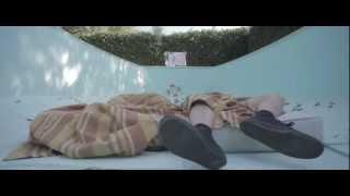 Mecna   Fatto Così (Official Video HD)