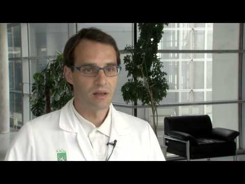 Wie Prostatitis Exazerbation heilen