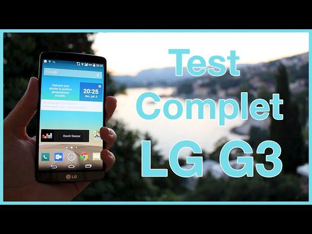 Test-complet-du-lg-g3