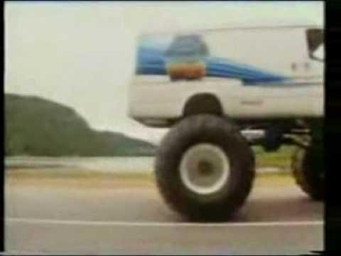 Gasokondensatnym vom Benzin