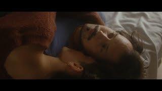 BENNE - Zu Früh, Zu Spät (Offizielles Video)