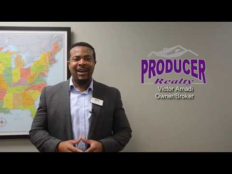 mp4 Real Estate Greenville Sc, download Real Estate Greenville Sc video klip Real Estate Greenville Sc