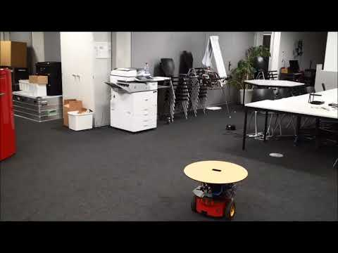 """""""Real-time visual-inertial localization for aerial and ground robots"""" by Helen Oleynikova"""