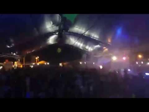 Rancho Abelbeetle em Araguapaz-GO - DJ Jean Nunes part:2