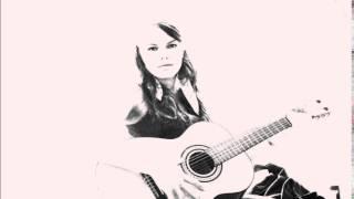 When The Lights Go Down - Stephanie Hill (Faith Hill)