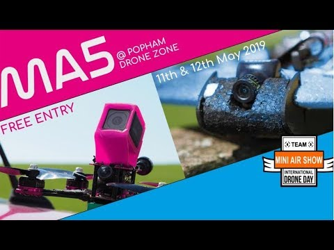 ma5-rc-mini-airshow-highlights--meets-fpv-racing-rc-jets-planes-amp-kwad-tagging