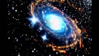 Zero 7 - The Space Between