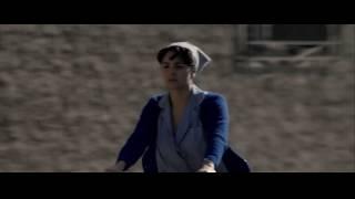 """Justiniano estrena """"Cabros de Mierda"""" en agosto"""