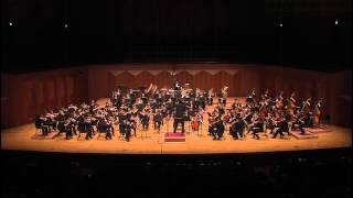 P. I. Tchaikovsky Symphony No.5 in e minor, Op. 64 - Ⅳ. Finale ; Andante maestoso - allegro vivace