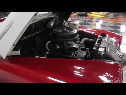 Video of 1947 Chevrolet Fleetmaster located in Ft Worth Texas - IJNK