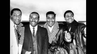 THE FOUR TOPS-still water (love)