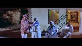 Kaafila : Kabhi kabhi sapne bhi sach ho jate hai full   - YouTube