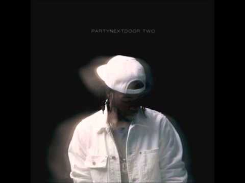 Download PARTYNEXTDOOR - Thirsty Mp4 HD Video and MP3