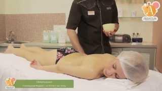 Процедуры для похудения в салонах и домашних условиях