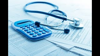 Reajuste dos Planos de Saúde Autorizado pela ANS em 2021 - 16/09/2021 10:00