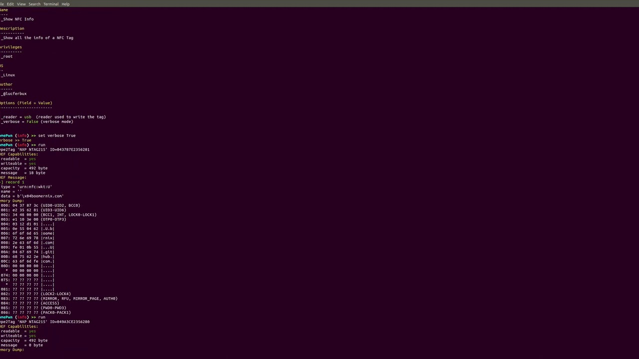 MbEc394sj3k/default.jpg