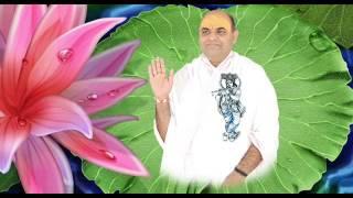 Ni Ma Nachna Shyam De Naal Aj Mainu NAch Lain De By Dr. Sanjay Krisshan Salilji ...